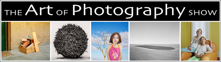 The Art of Photography Show